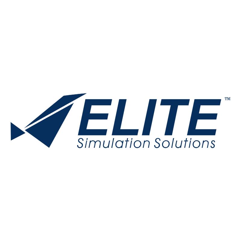 Elite vector