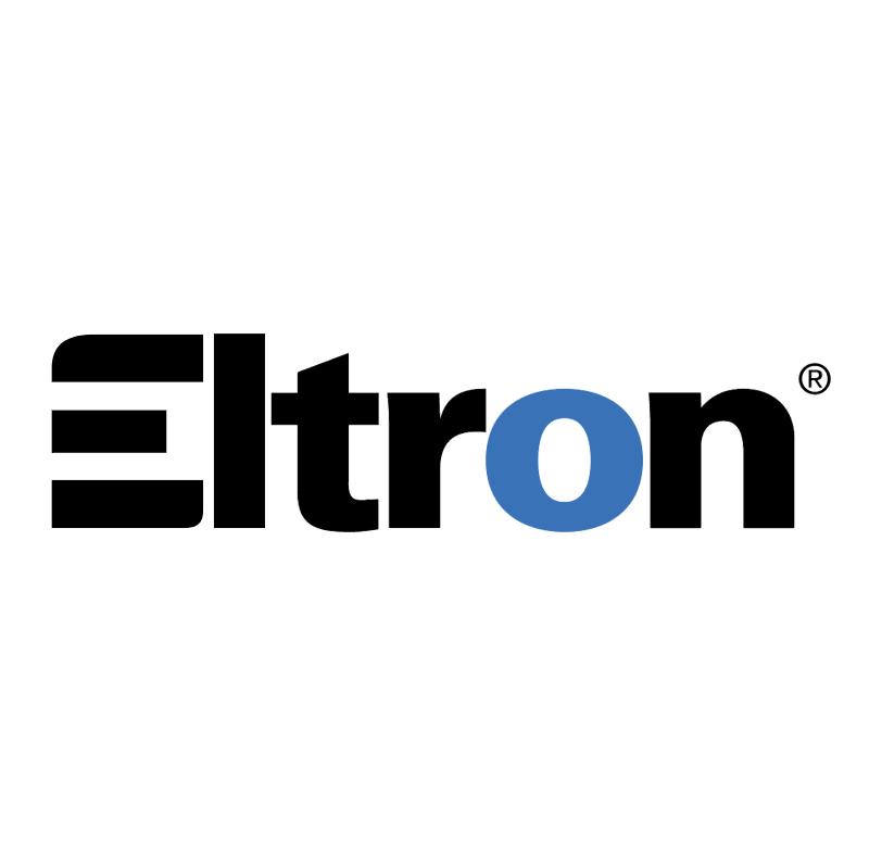 Eltron vector