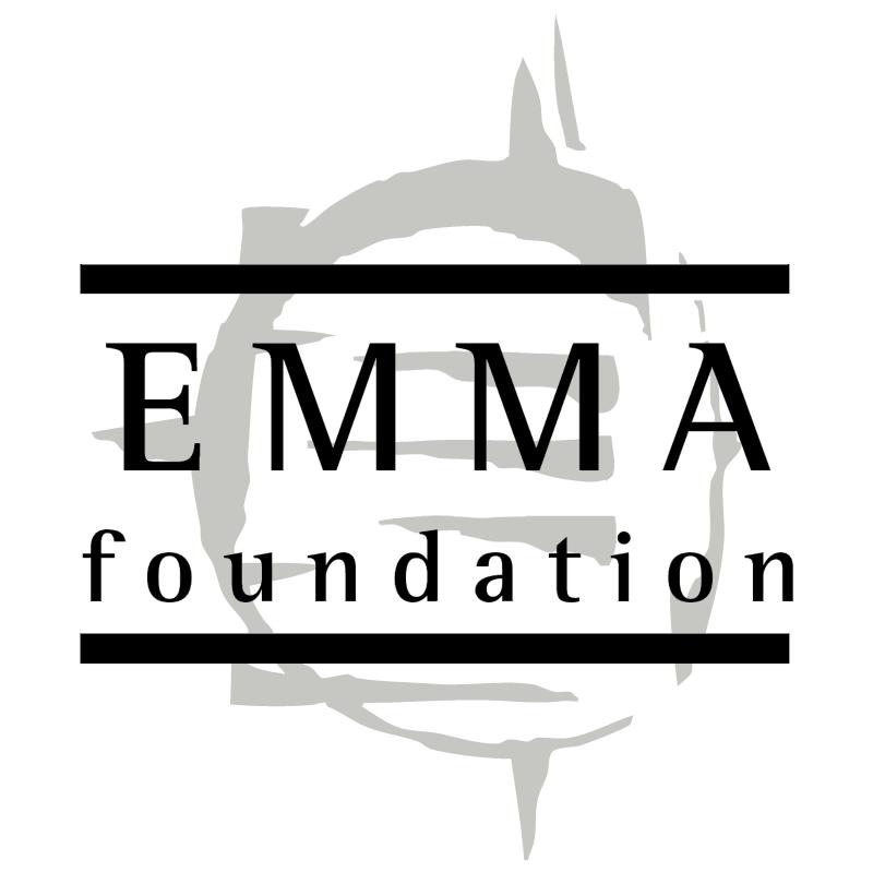 Emma Foundation vector
