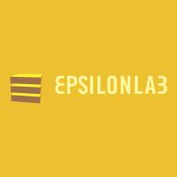 Epsilonlab vector