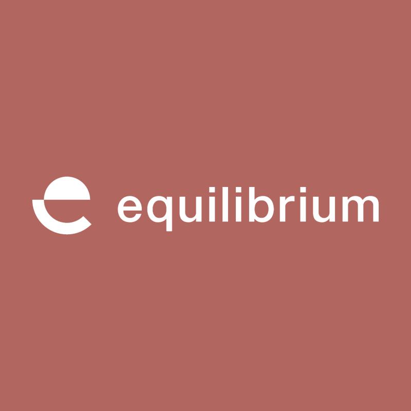 Equilibrium vector