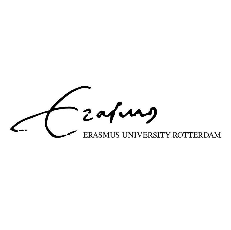 Erasmus vector