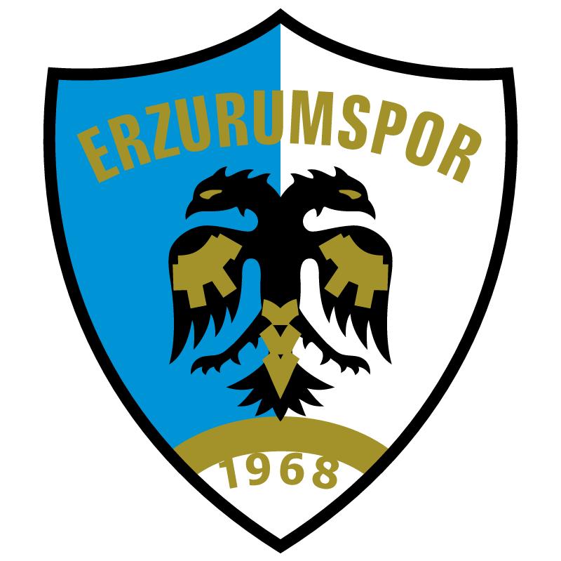 Erzurumspor vector