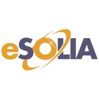 eSolia vector