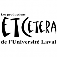 Et Cetera vector