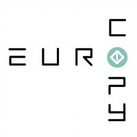 Eurocopy vector