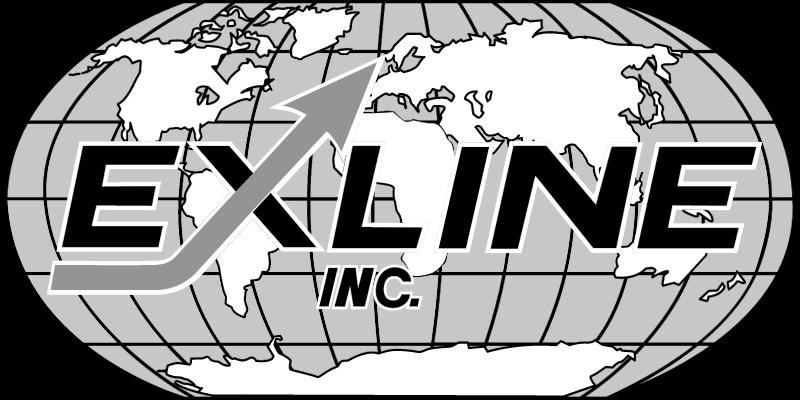 Exline Inc vector