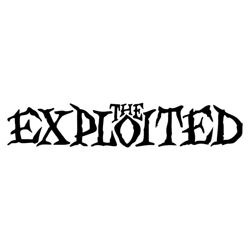 Exploited vector
