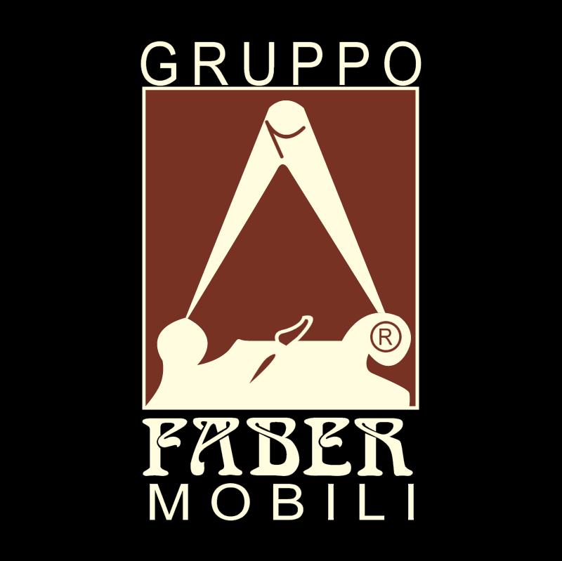 Faber Mobili Gruppo vector
