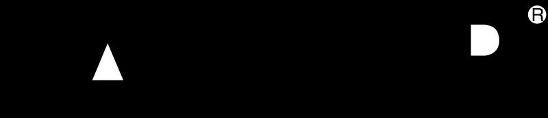 Famvir vector