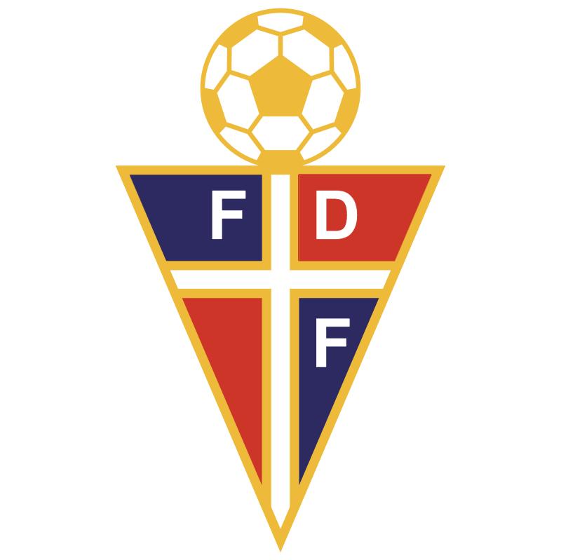 FDF vector