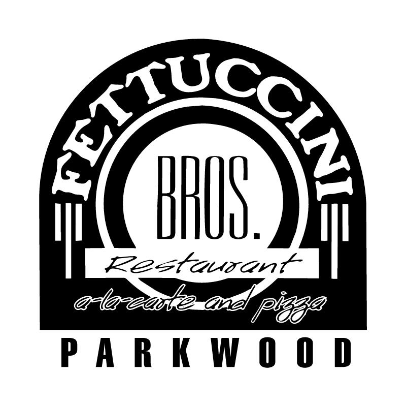 Fettucinni Bros vector