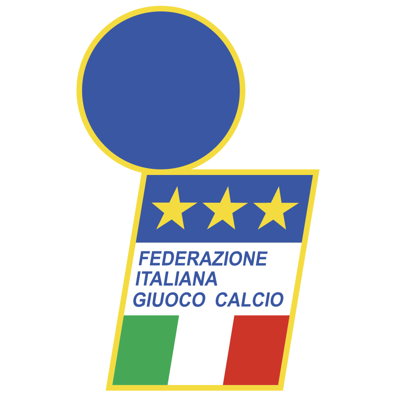 FIGC vector