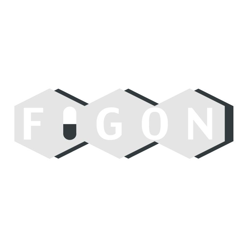 FIGON vector
