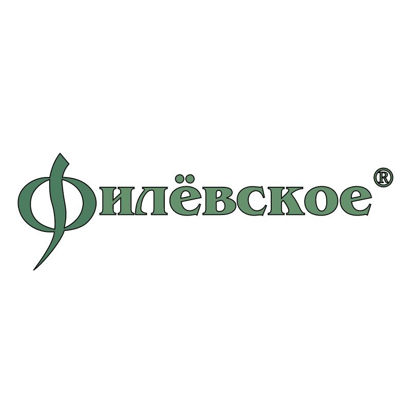 Filevskoe vector