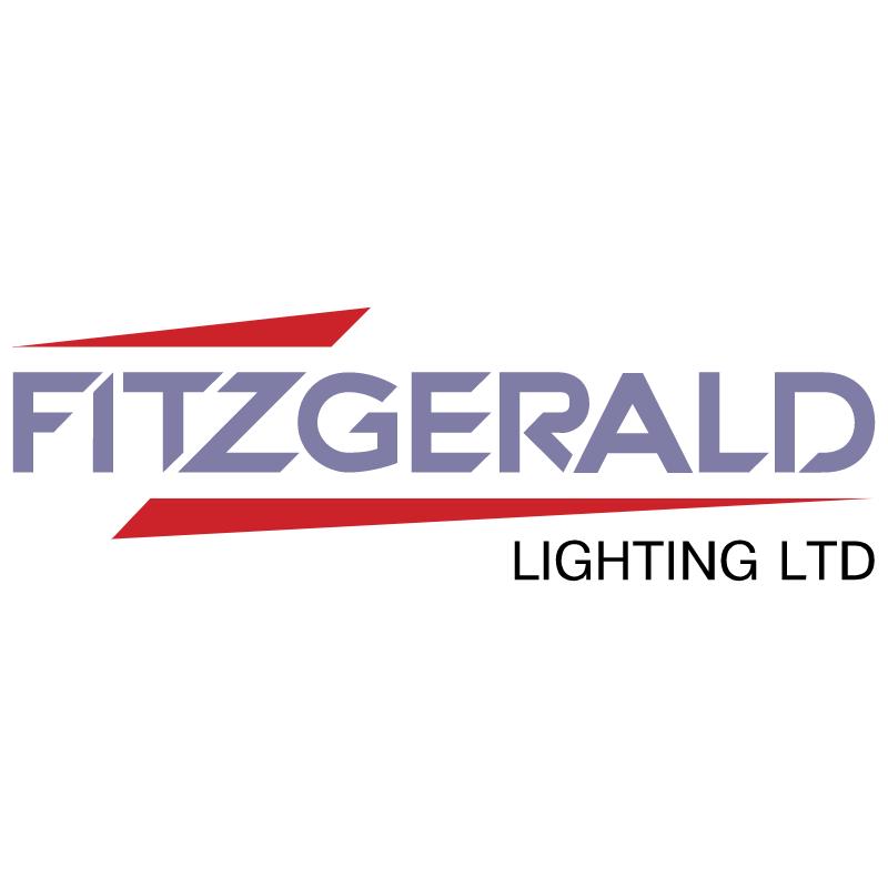 Fitzgerald vector