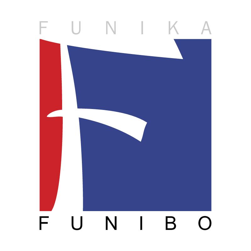 funibo vector