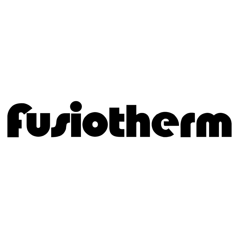 Fusiotherm vector