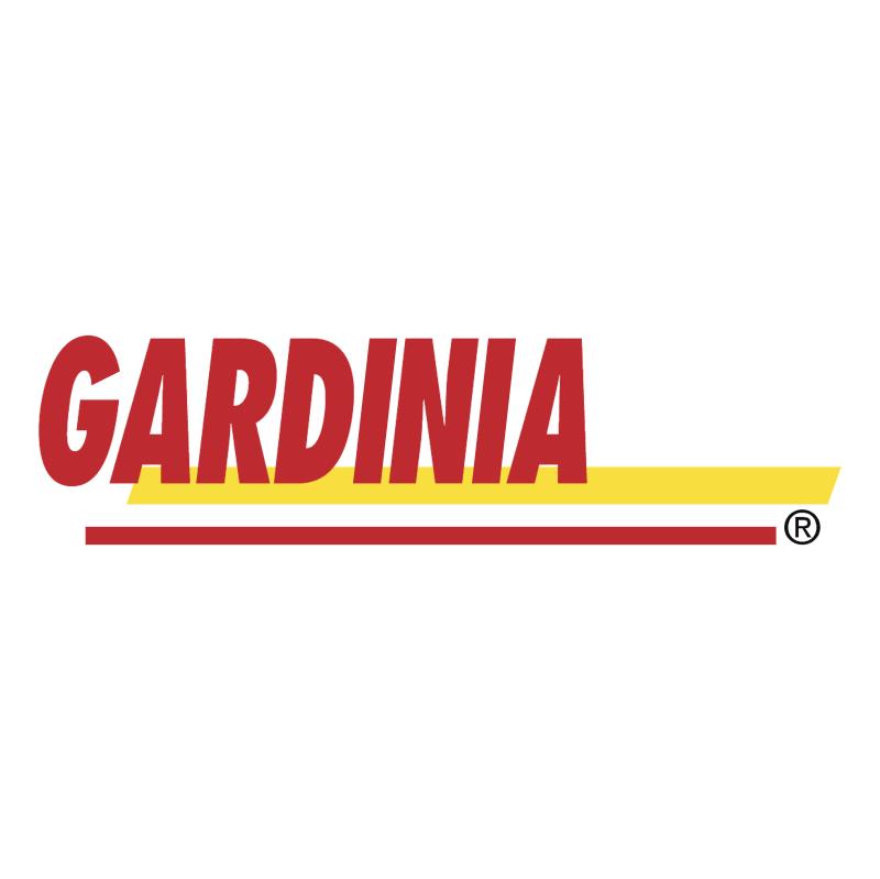 Gardinia vector
