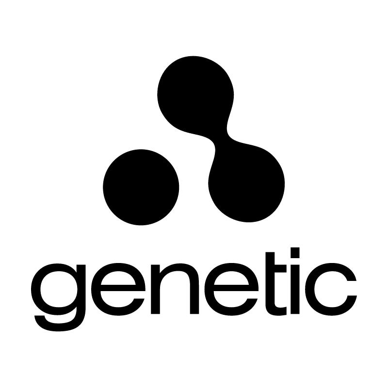 Genetic vector