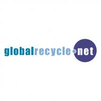 Global Recycle vector