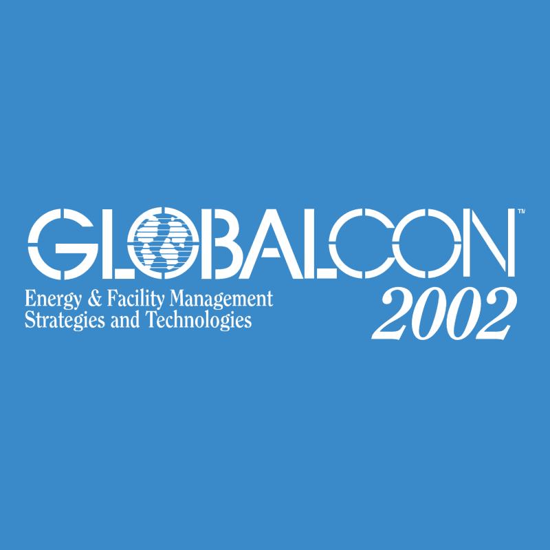Globalcon vector