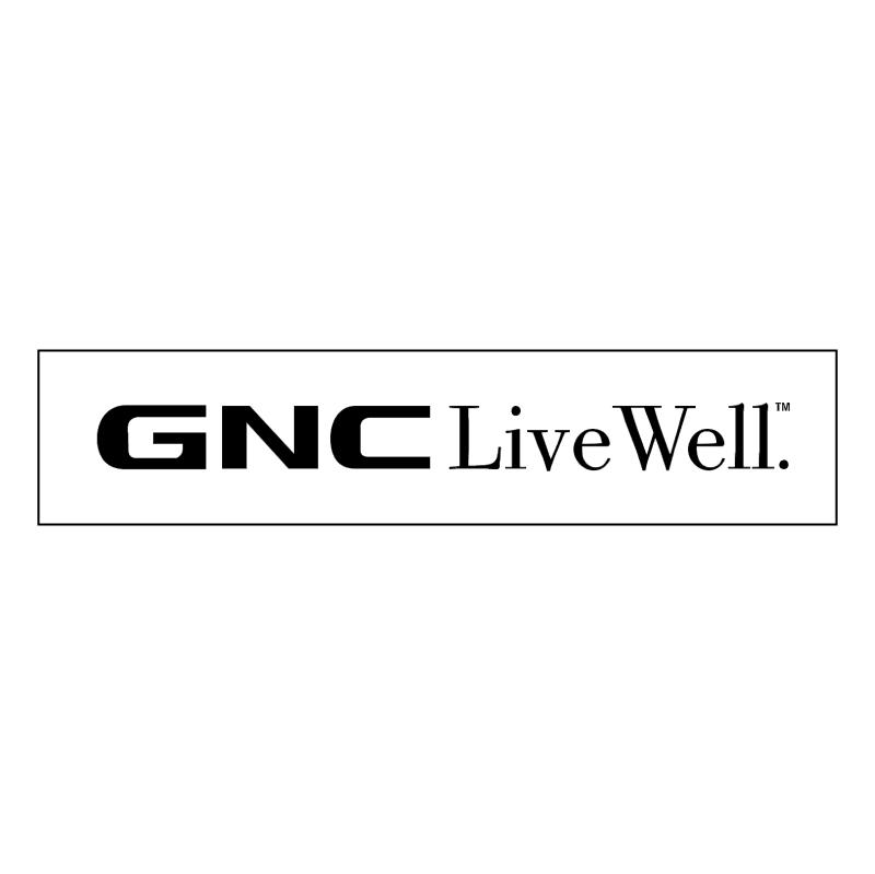 GNC vector