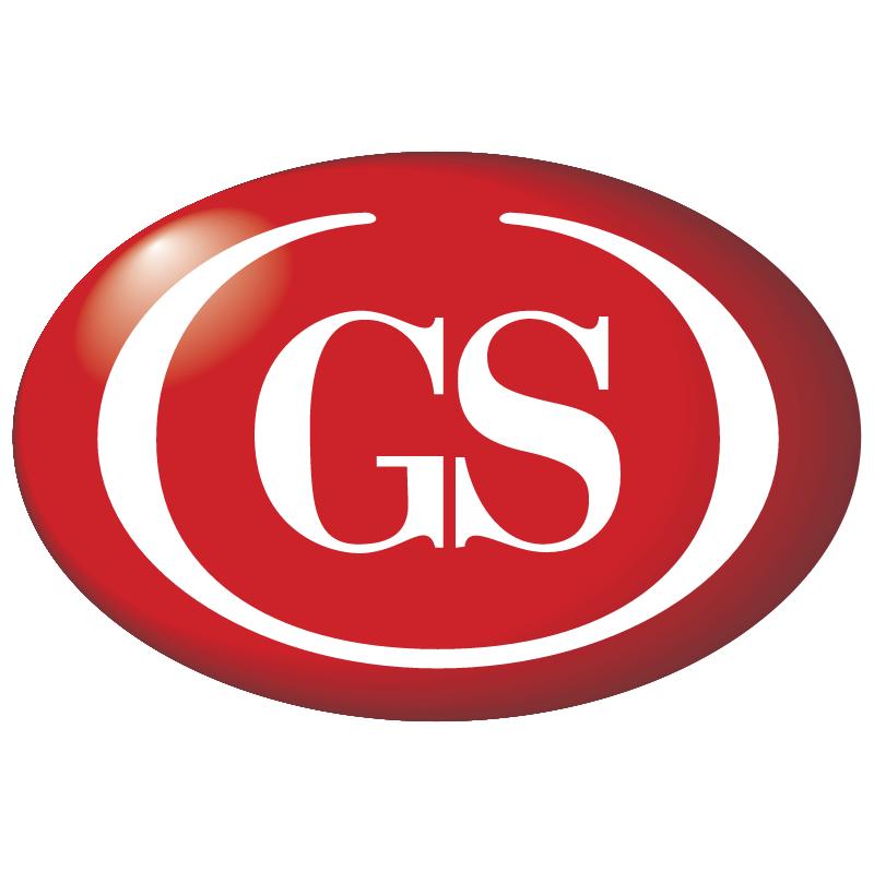 GS vector