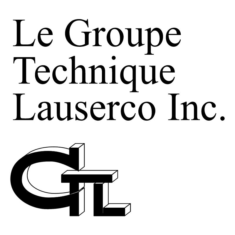 GTL vector