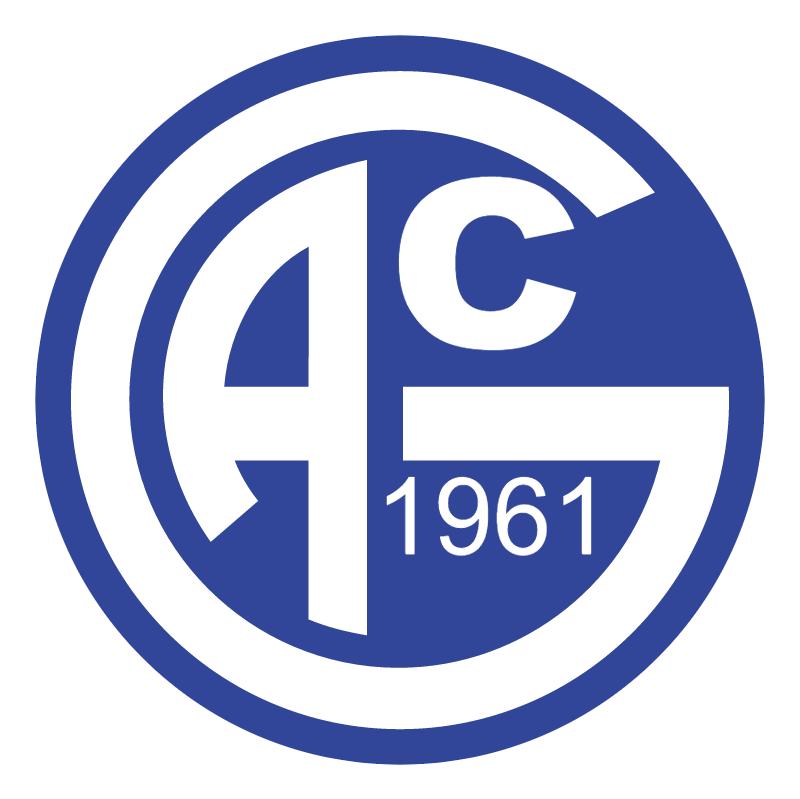 Guarany Atletico Clube de Macapa AP vector