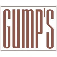 Gump's vector
