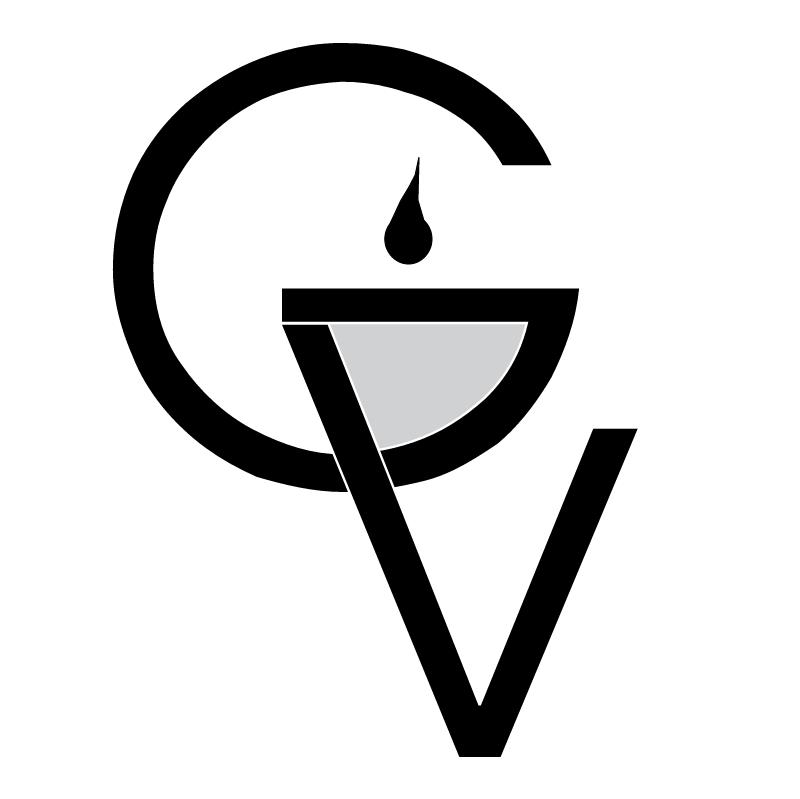 GV vector