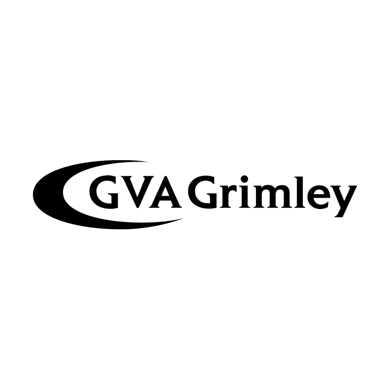 GVA Grimley vector