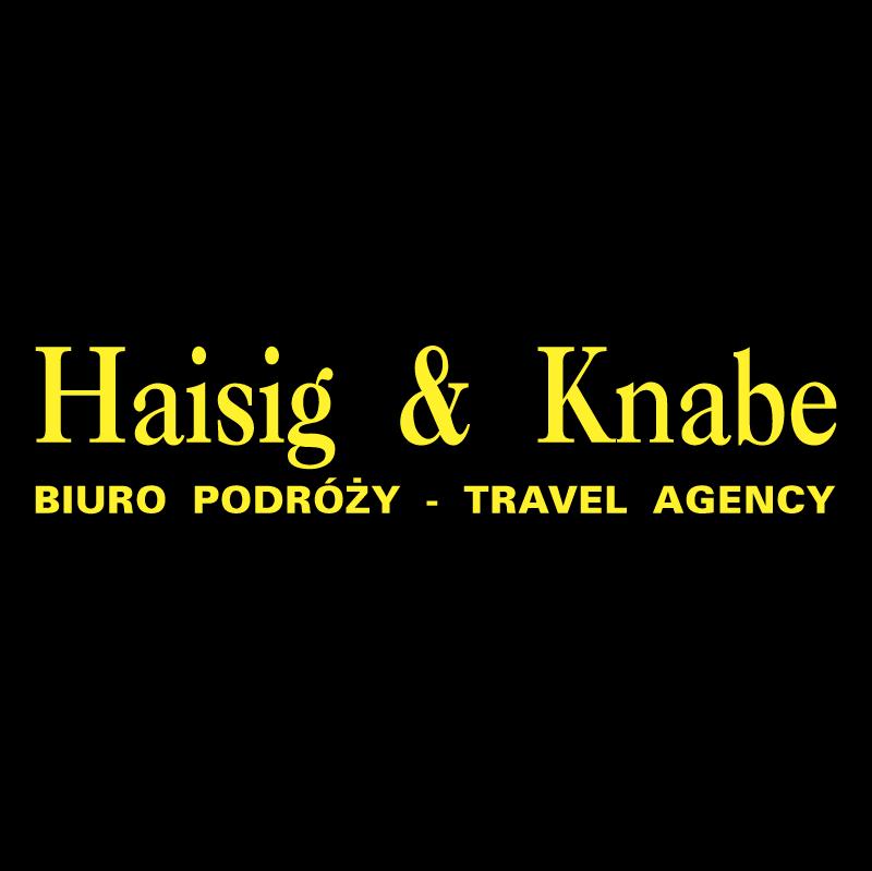 Haisig & Knabe vector