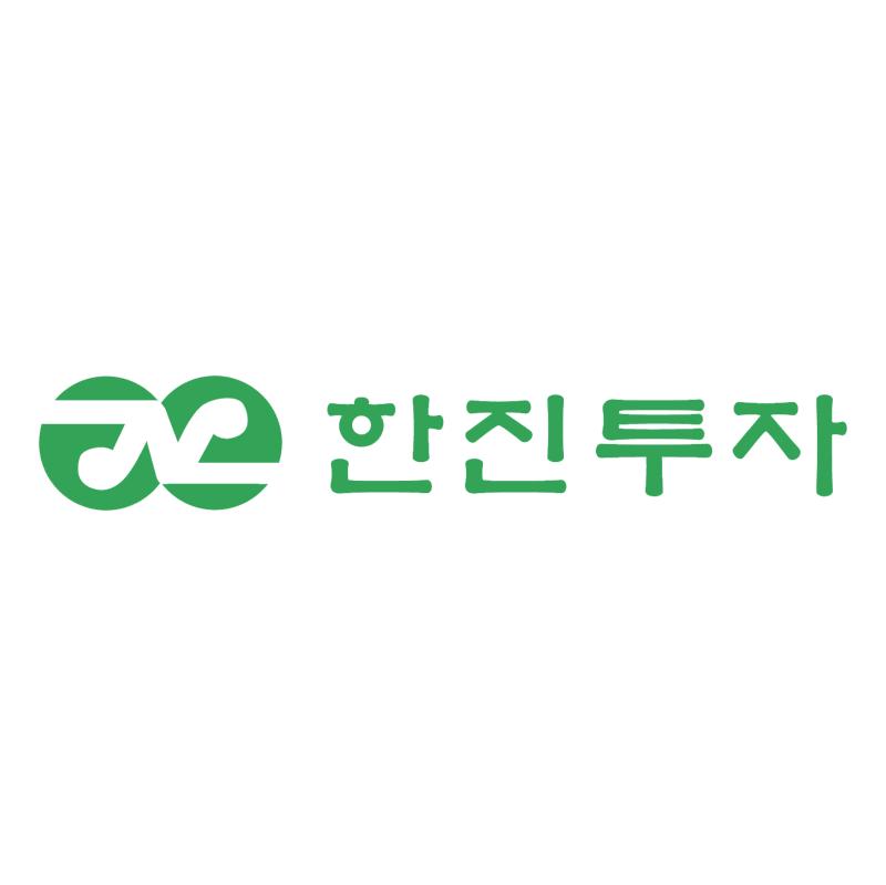 Hanjin vector