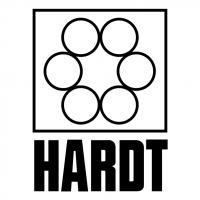 Hardt vector