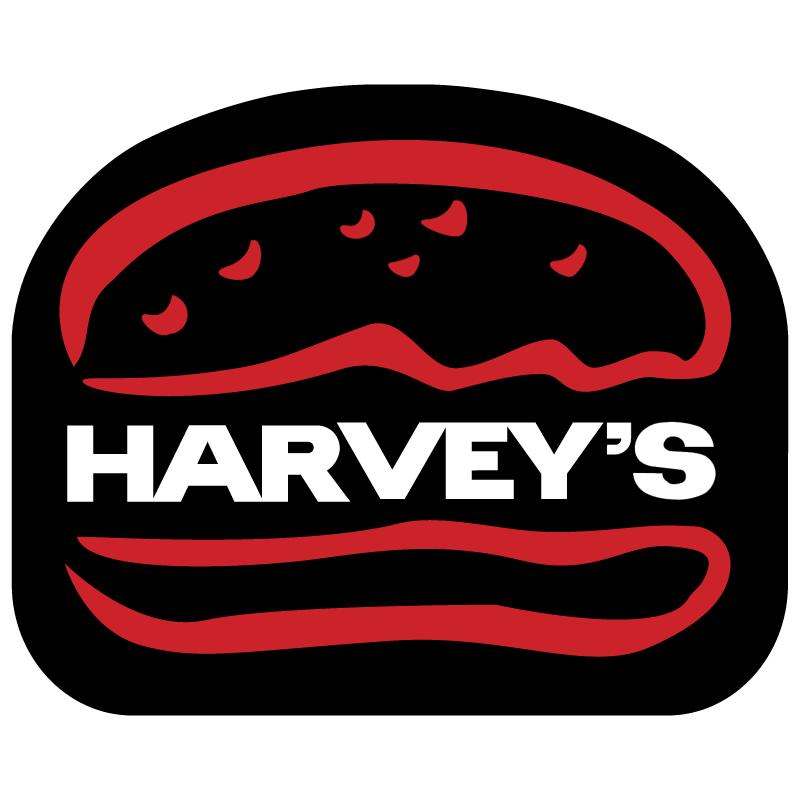 Harvey's vector