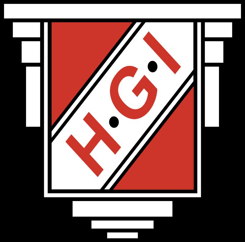 HAVDRUP vector logo