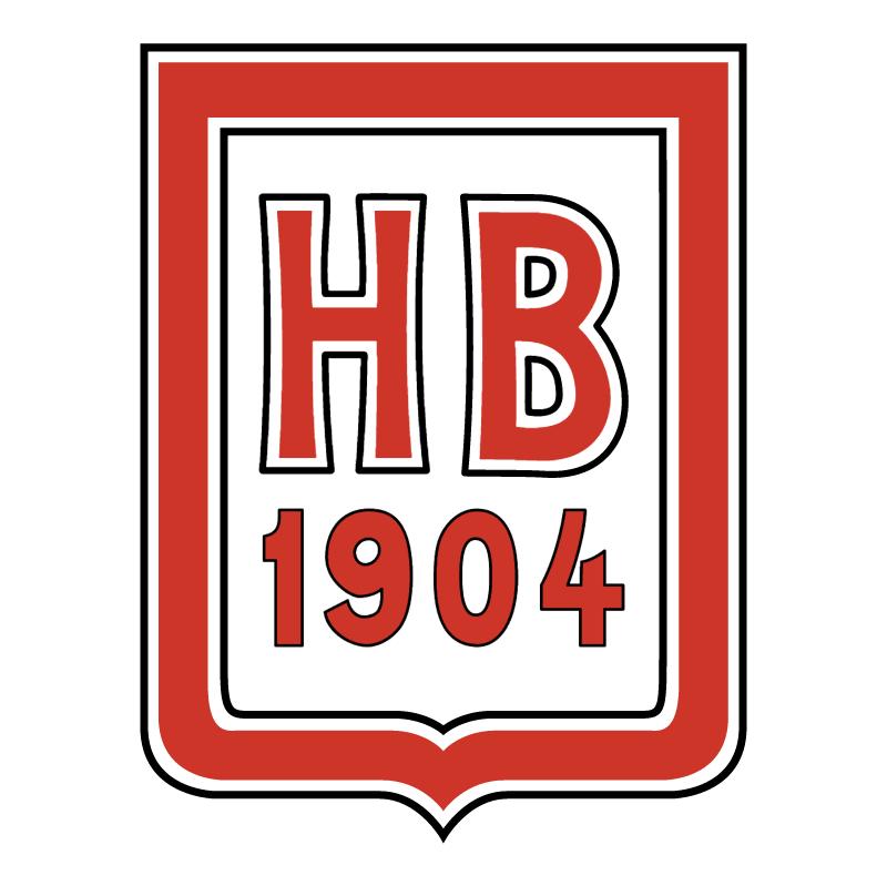 HB Torshavn vector