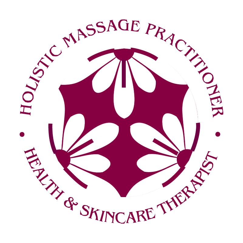 Health Skincare Therapist vector