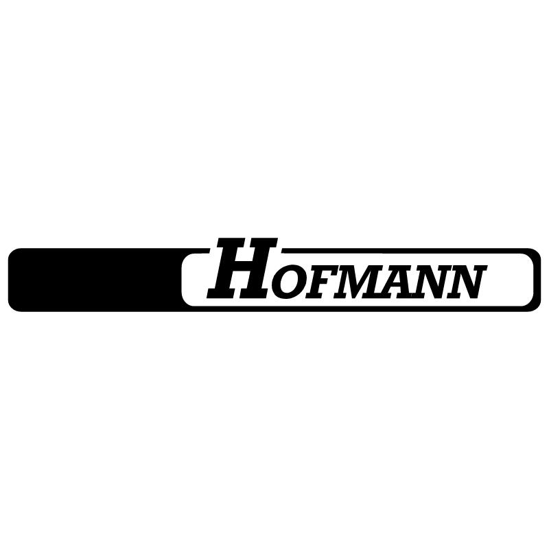 Hofmann vector