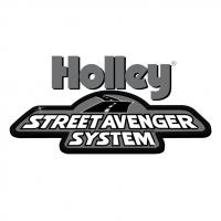 Holley vector