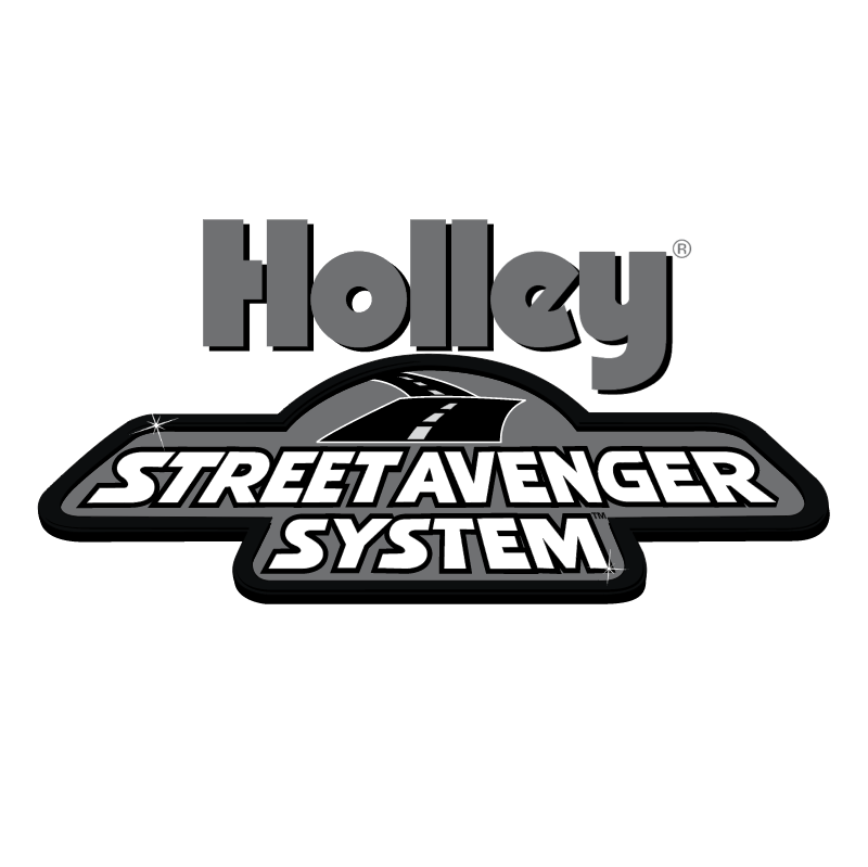 Holley vector logo