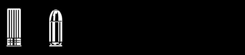 HORNADY vector