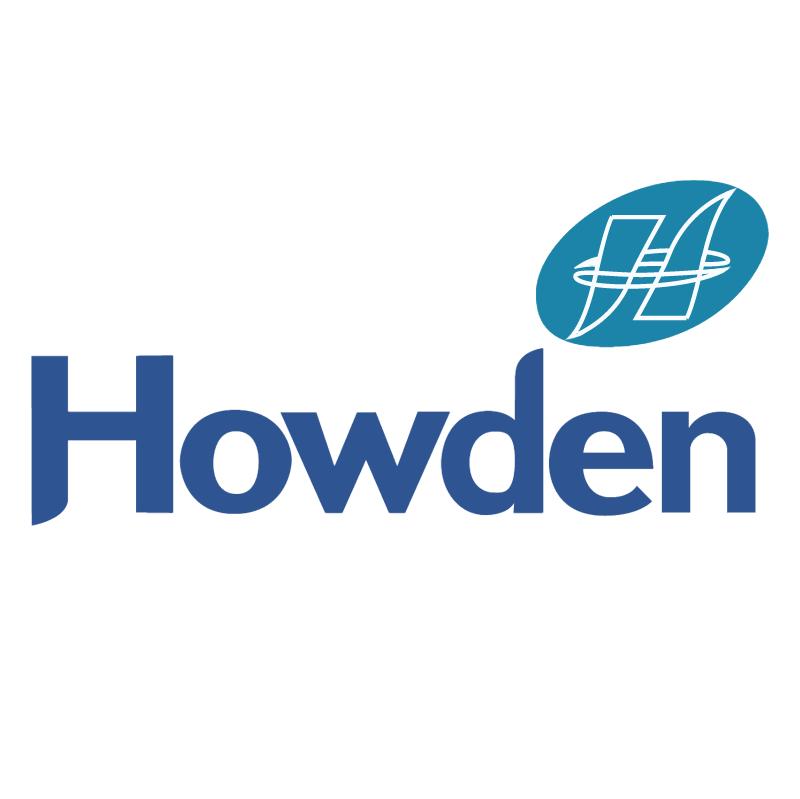 Howden vector