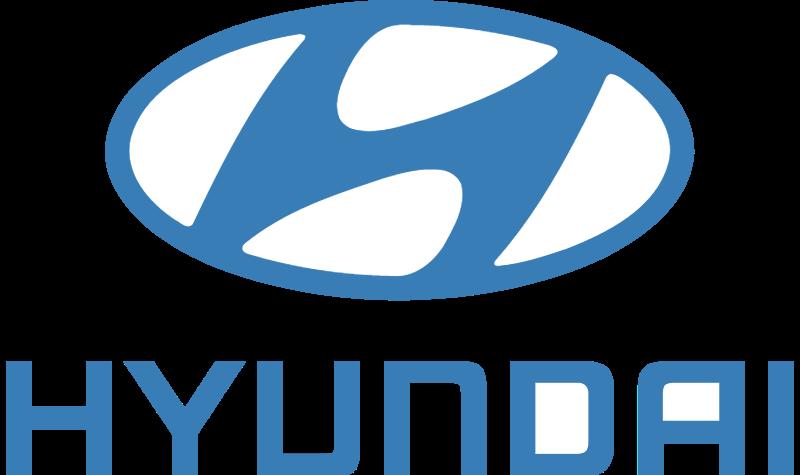 HYUNDAI AUTOMOBILES 1 vector