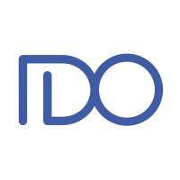 IDO vector