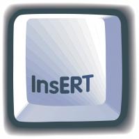 InsERT vector