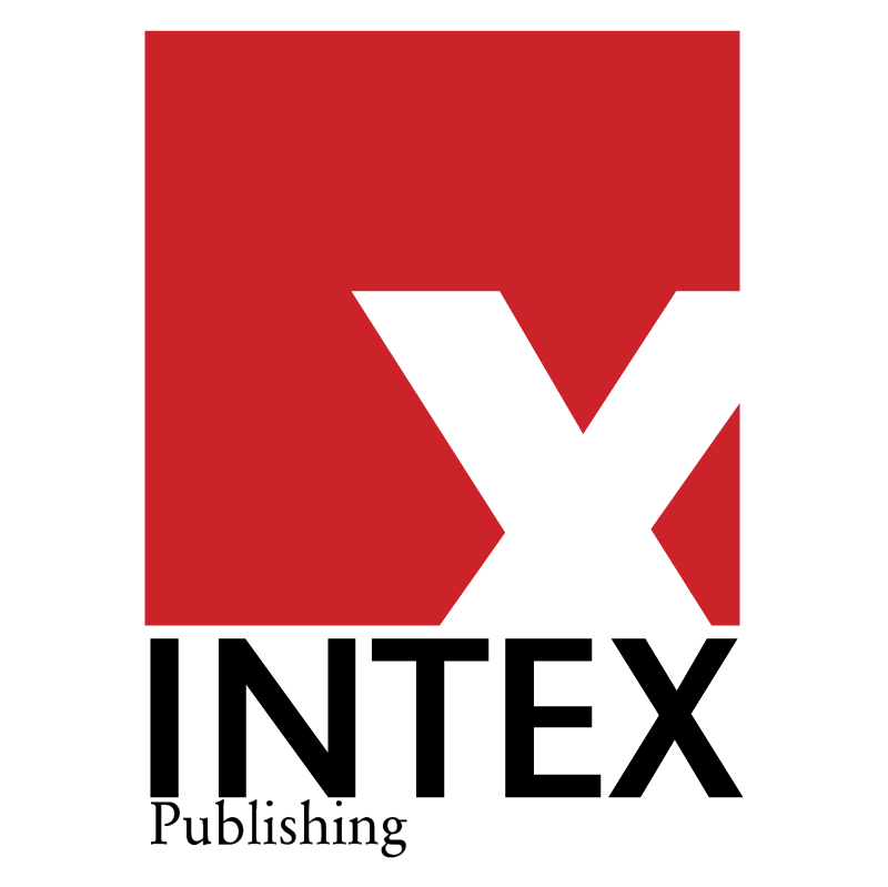 INtex Publishing vector