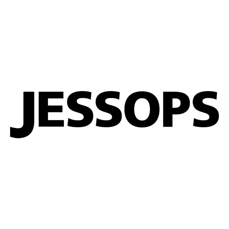 Jessops vector